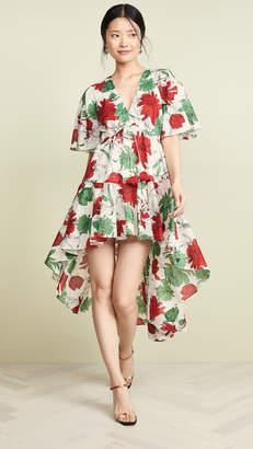 Alexis Idella Dress