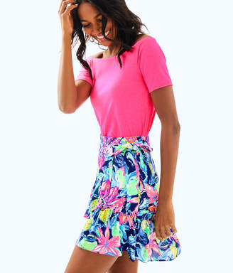 Lilly Pulitzer Nessa Skirt