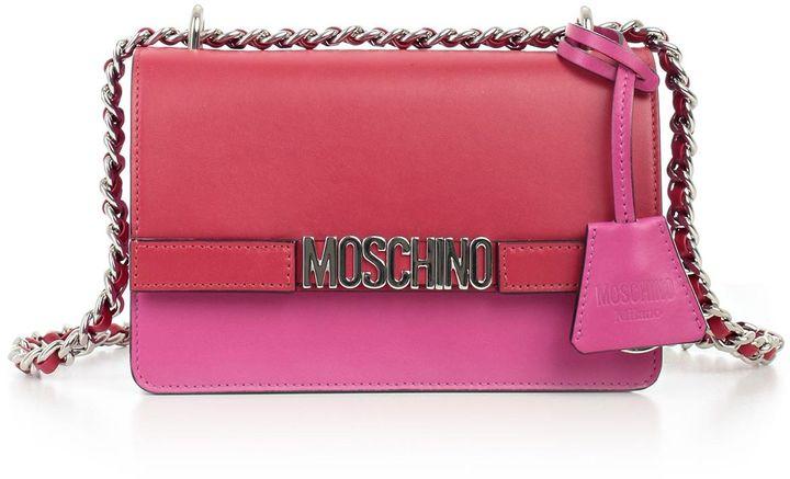 MoschinoMoschino Bag