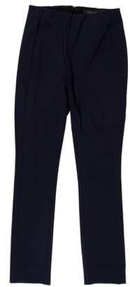 Rag & Bone Panelled Legging Pants