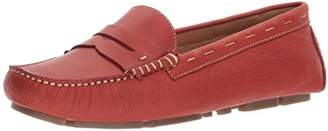 G.H. Bass & Co. Women's Patricia Driving Style Loafer