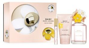 Marc Jacobs Marc Jacobs Daisy Eau So Fresh Gift Set - 180.00 Value