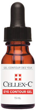 Cellex-C Eye Contour Gel
