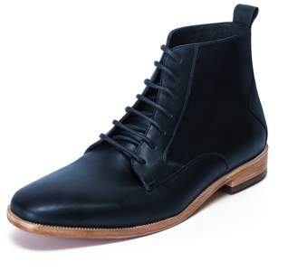 27 shoes - Laguna Azul Boots