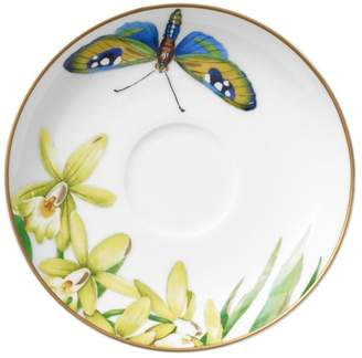 Villeroy & Boch Amazonia Anmut After Dinner Cup Saucer