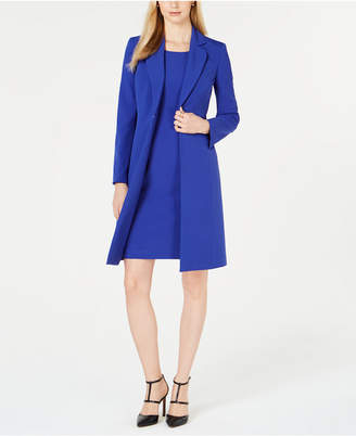 Macy S Women Dress Suits Shopstyle