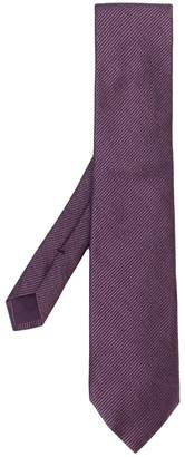 Tom Ford twill tie