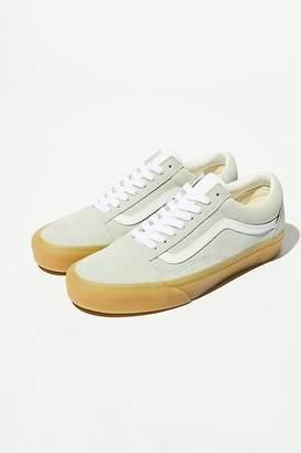 Vans Old Skool Double Light Gum Sneaker