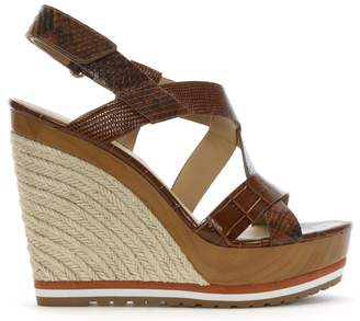 Michael Kors Womens > Shoes > Sandals