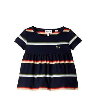 2fdebef56f Lacoste Kids' Clothes - ShopStyle