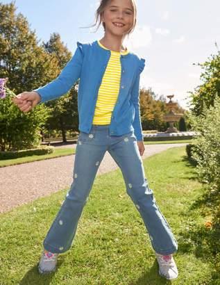 Boden Retro Jeans