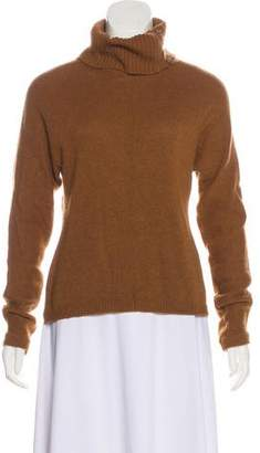 Creatures of the Wind Light Wool Sweater