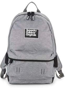 Superdry Binder Montana Backpack