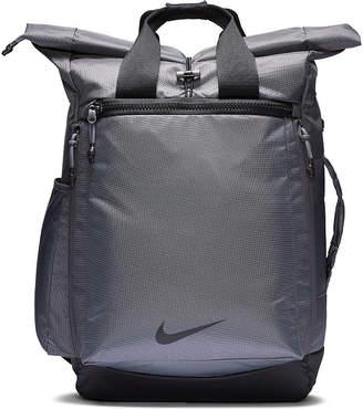 Nike Gray Women s Backpacks - ShopStyle 4d182fd289fad