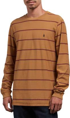 Volcom Randal Long Sleeve T-Shirt