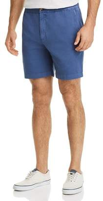 Vineyard Vines Jetty Regular Fit Shorts
