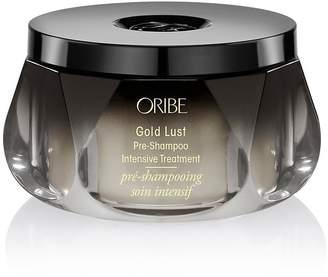 Oribe Women's Gold Lust Pre-Shampoo Intensive Treatment