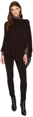 Echo Msoft Topper Women's Clothing