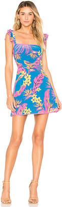 Ale By Alessandra x REVOLVE Lunita Dress
