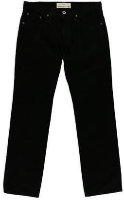 Ecko Unlimited Unltd. Mens 714 Slim Straight Leg Jeans 32X32