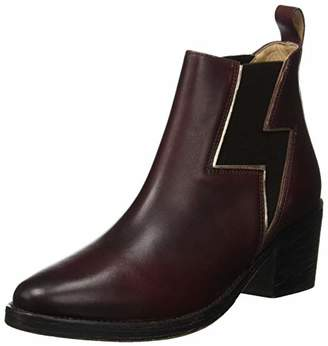 Palladium PLDM by Women's PRIEMA Cowboy Boots,7 6.5 UK