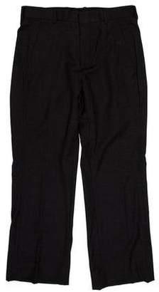 Gucci Vintage Wool Dress Pants w/ Tags