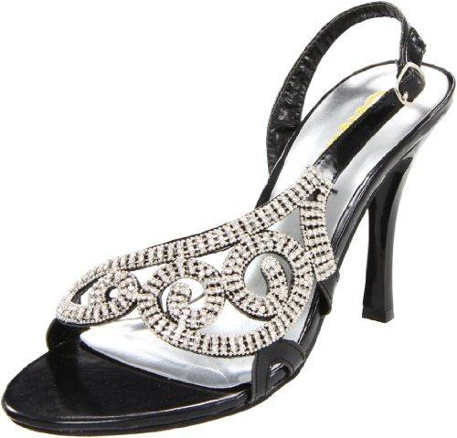 Celeste Women's Grace-16 Slingback Sandal