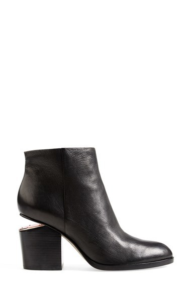 Alexander Wang Women's 'Gabi' Ankle Boot
