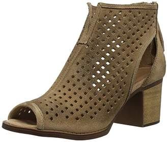 Chinese Laundry by Women's Tessa Ankle Boot