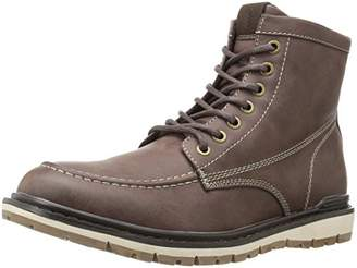 Call it SPRING Men's Musita Winter Boot