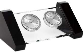 Citizen Desk Clock