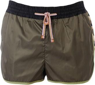 Marc Jacobs Swim trunks