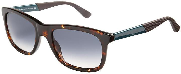 Marc by Marc Jacobs 379/S FFF/I4