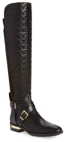 Women's Vince Camuto Patira Over The Knee Boot