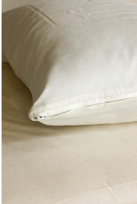 Coyuchi Bedding Essentials Pillow Protector