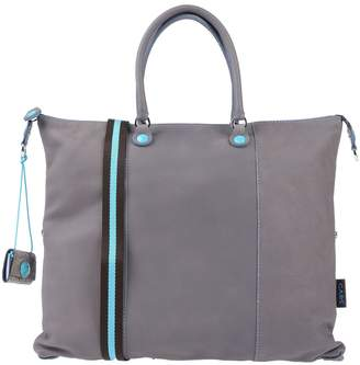 Gabs Handbags - Item 45436353FD