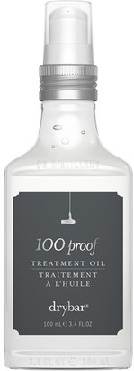 Drybar 100 Proof Treatment Oil $20 thestylecure.com