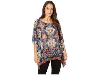 Ariat Wonderous Tunic