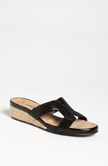 VANELi 'Kallita' Sandal