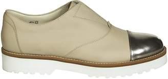 Hogan Slip-on Loafers