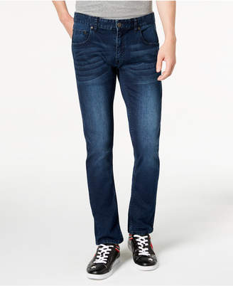 INC International Concepts I.n.c. Men's Skinny Jeans