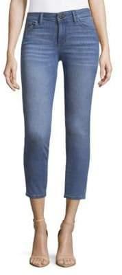 Florence Instasculpt Capri Jeans