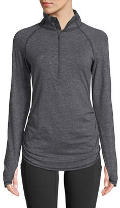 c9b136326 The North Face Women's Sweaters - ShopStyle