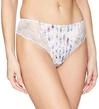 Fantasie Women's Josie Thong Panty