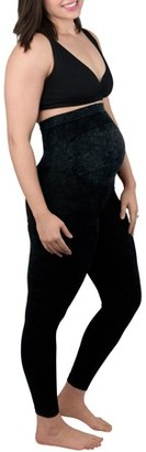 Leading Lady Maternity Jegging With Built In Maternity Support Band