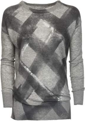 Ballantyne Roundneck Sweatshirt