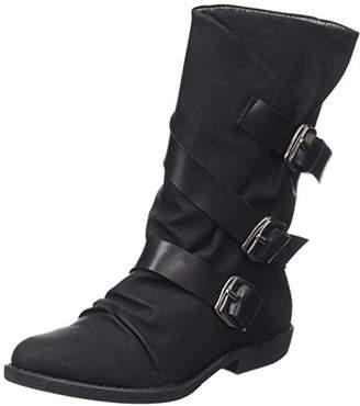 Blowfish Boots Uk - ShopStyle UK 1f036df094