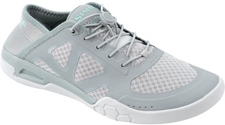Fly London Simms Currents Shoe - Women's