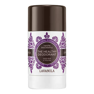 LAVANILA The Healthy Deodorant - Vanilla Blackberry