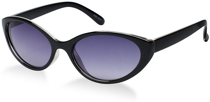 Nine West Sunglasses, S02917RNP